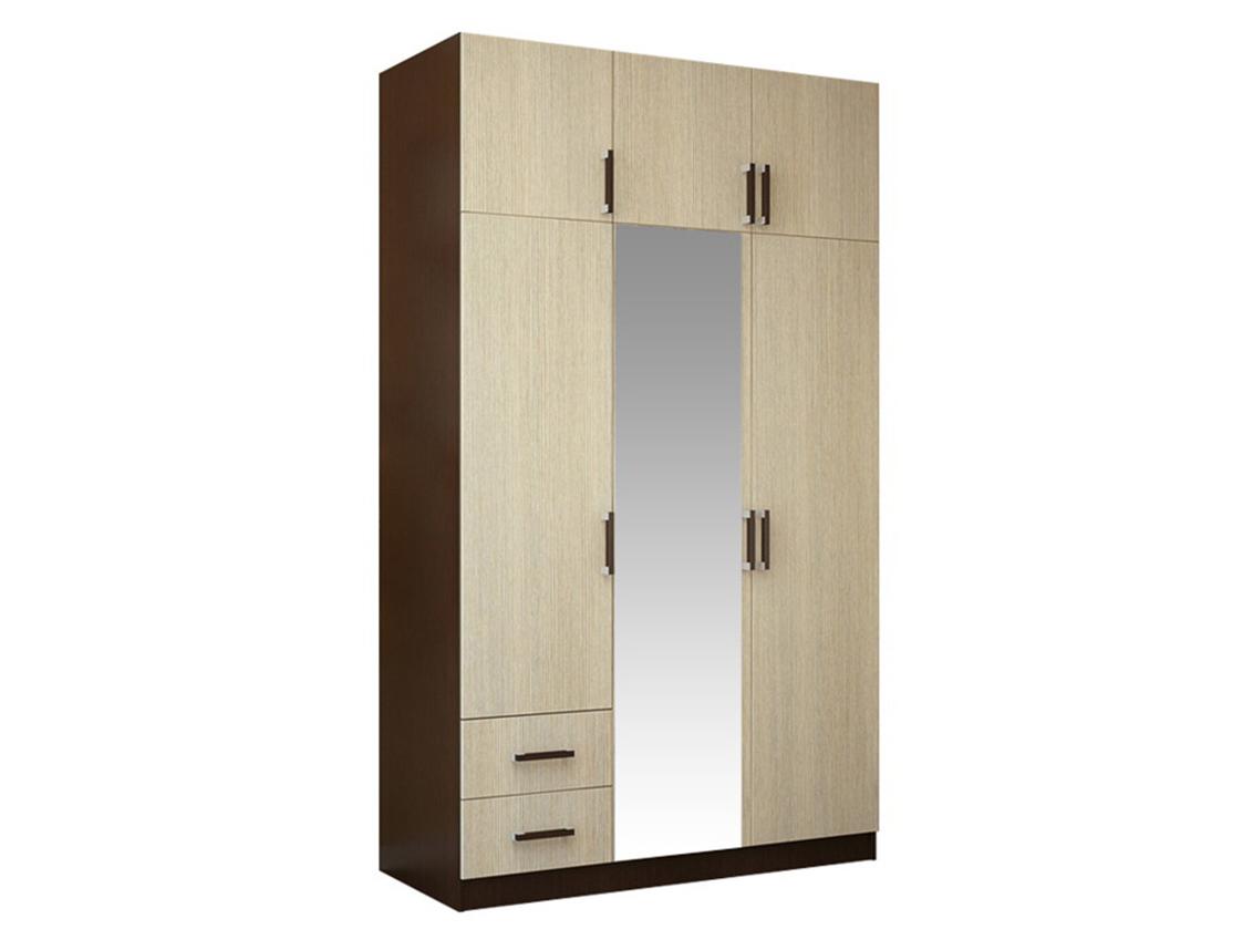Распашной шкаф 179-65845