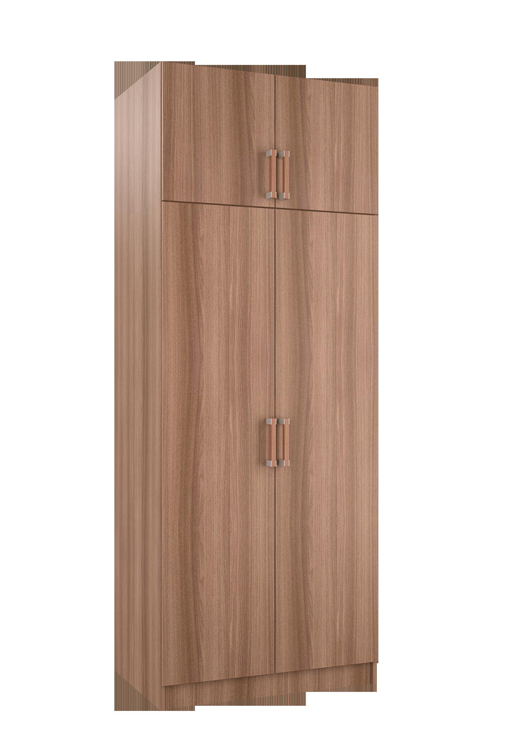 Распашной шкаф 179-65846