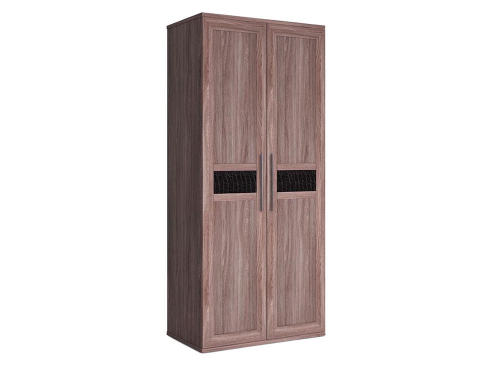 Распашной шкаф 150-114207