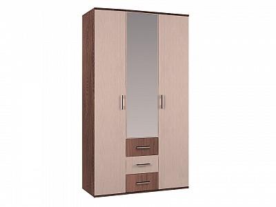 Шкаф 500-76105