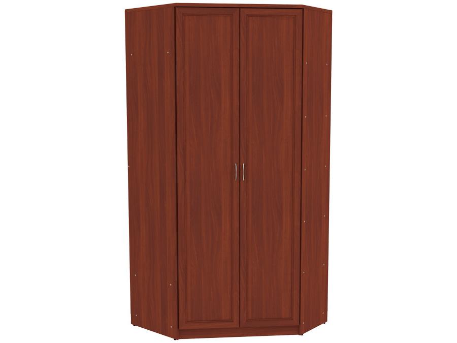 Угловой шкаф 150-85265
