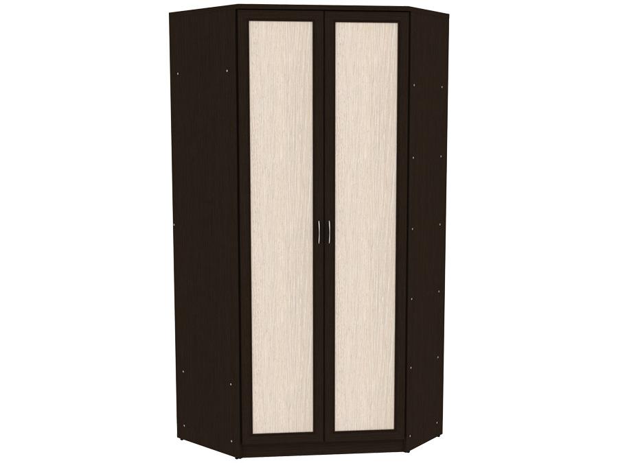 Угловой шкаф 108-65874