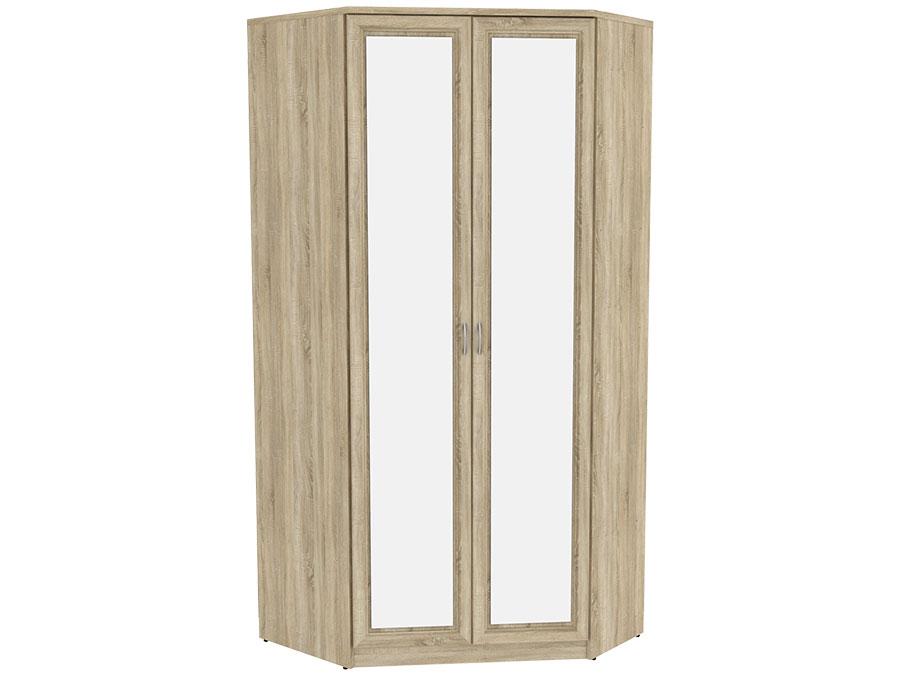 Угловой шкаф 150-123903