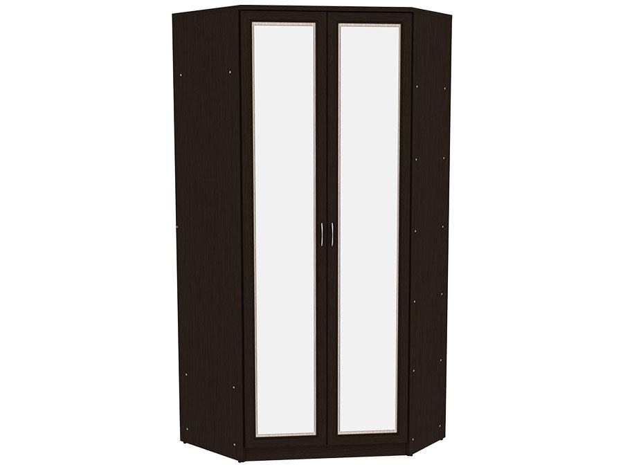 Шкаф 108-123902
