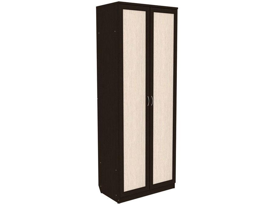 Распашной шкаф 108-70245