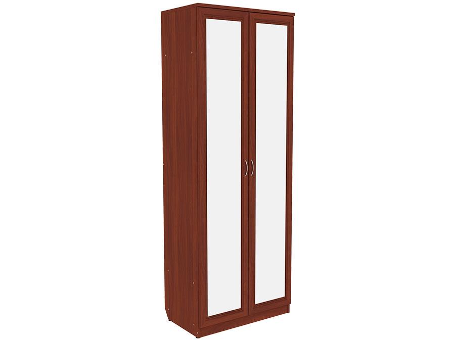 Распашной шкаф 150-123910