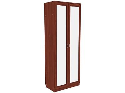 Шкаф 500-123910