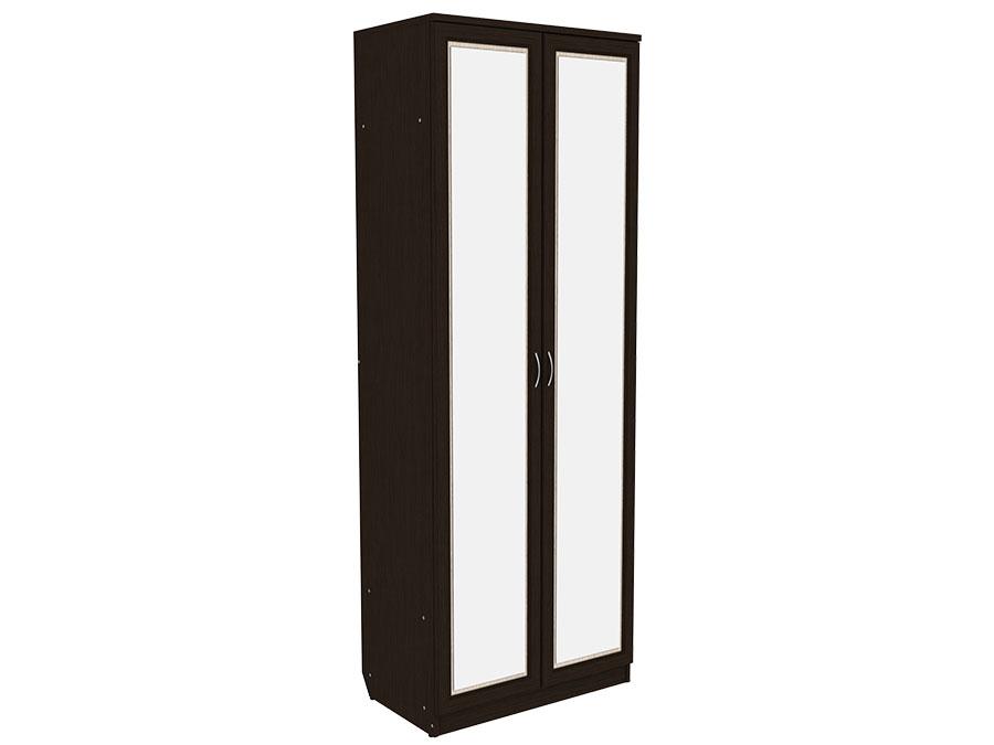 Распашной шкаф 150-123908