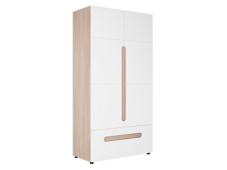 Шкаф 2 двери 150-70305