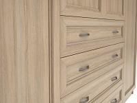 Шкаф 500-85420