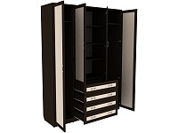 Шкаф 500-85422