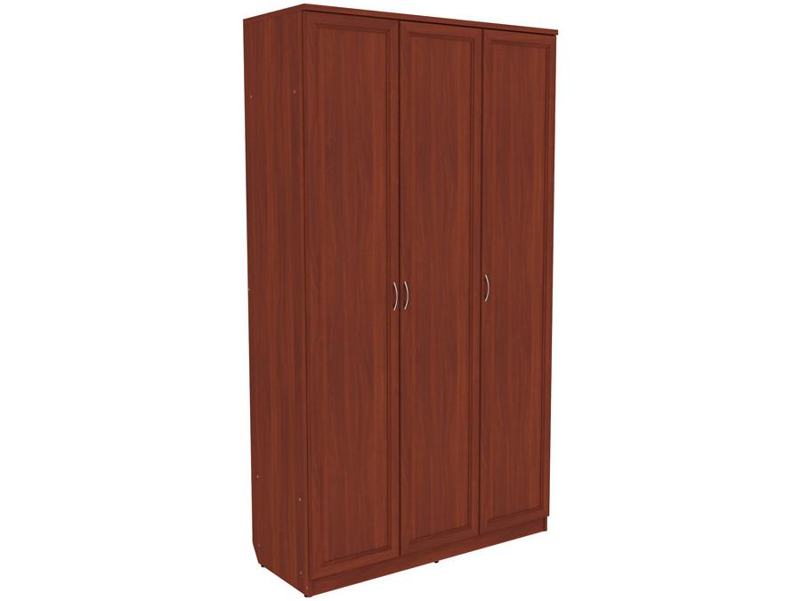 Шкаф 179-86523