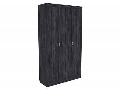 Шкаф 500-107253