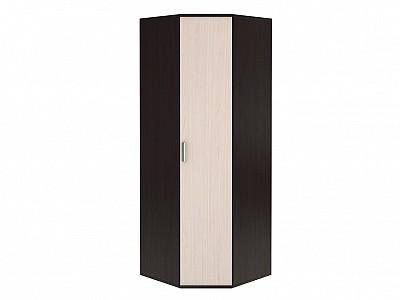 Шкаф 500-65866