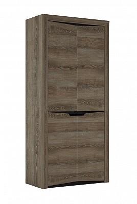 Шкаф 500-70173