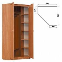 Шкаф 500-65871