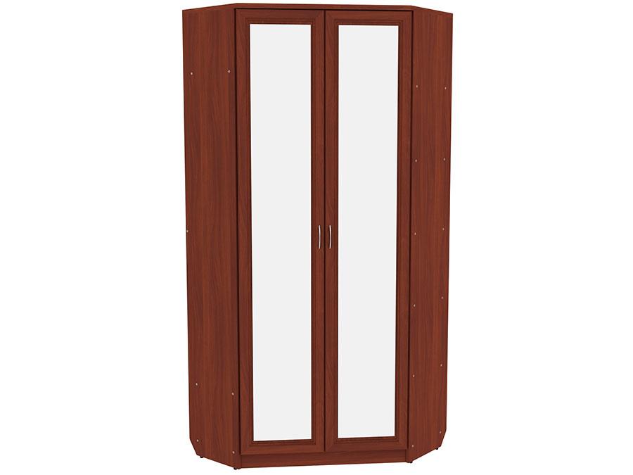 Угловой шкаф 150-123853