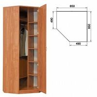 Шкаф 500-85277