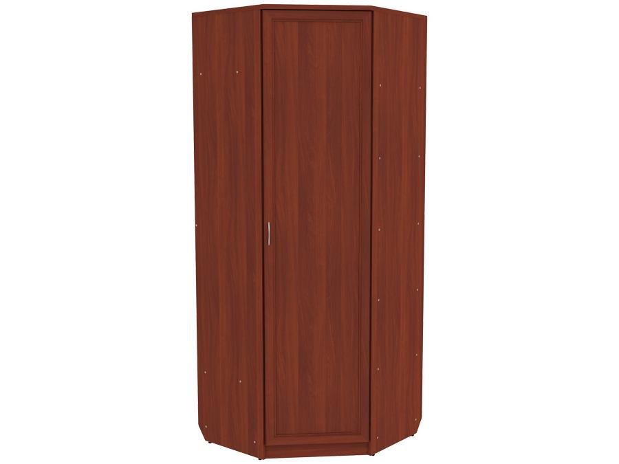 Угловой шкаф 179-85277