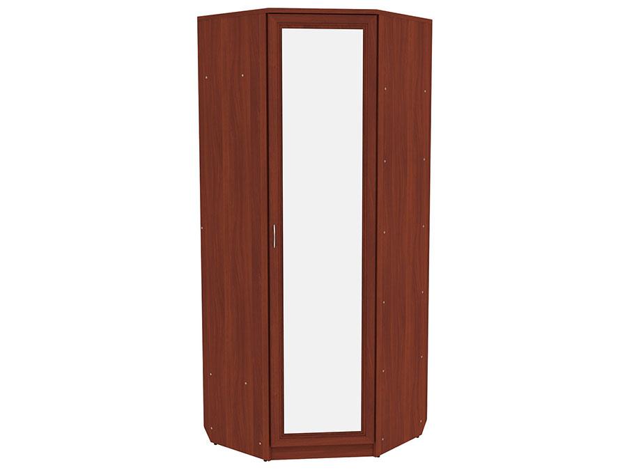 Шкаф 179-123843