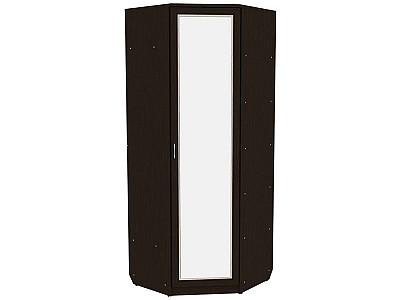 Шкаф 500-123841