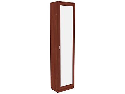 Шкаф 500-123935