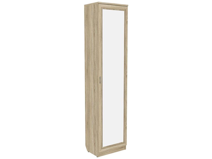 Шкаф 179-123934