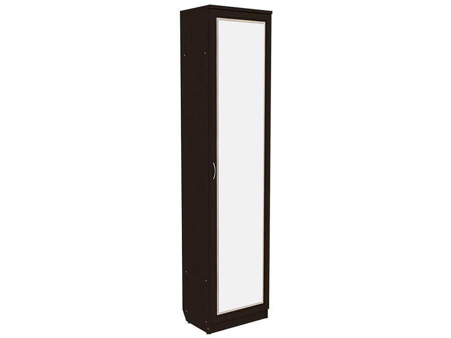 Распашной шкаф 150-123933
