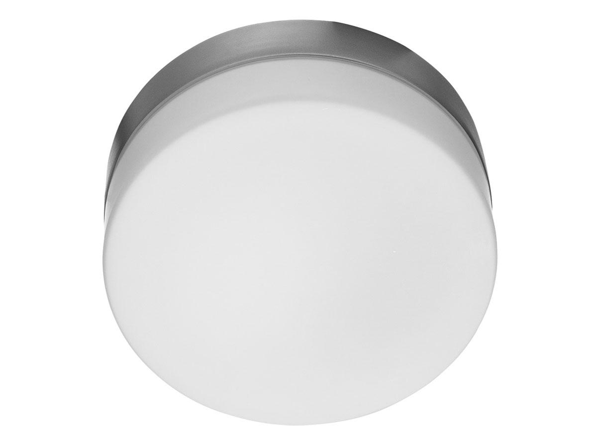 Настенно-потолочный светильник 179-121270