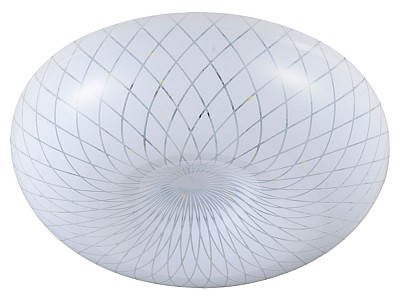 Настенно-потолочный светильник 500-124510