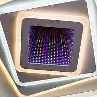 Потолочная люстра 500-122579