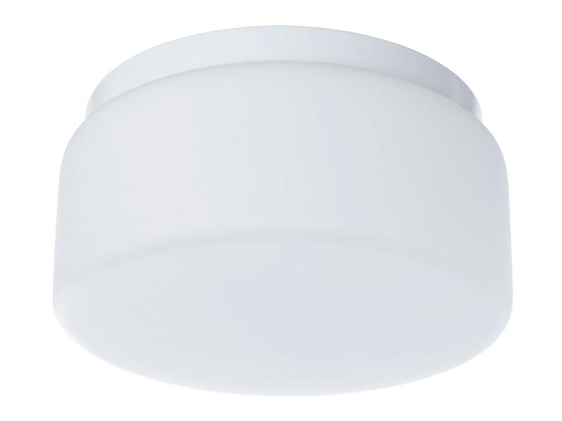Настенно-потолочный светильник 150-122733