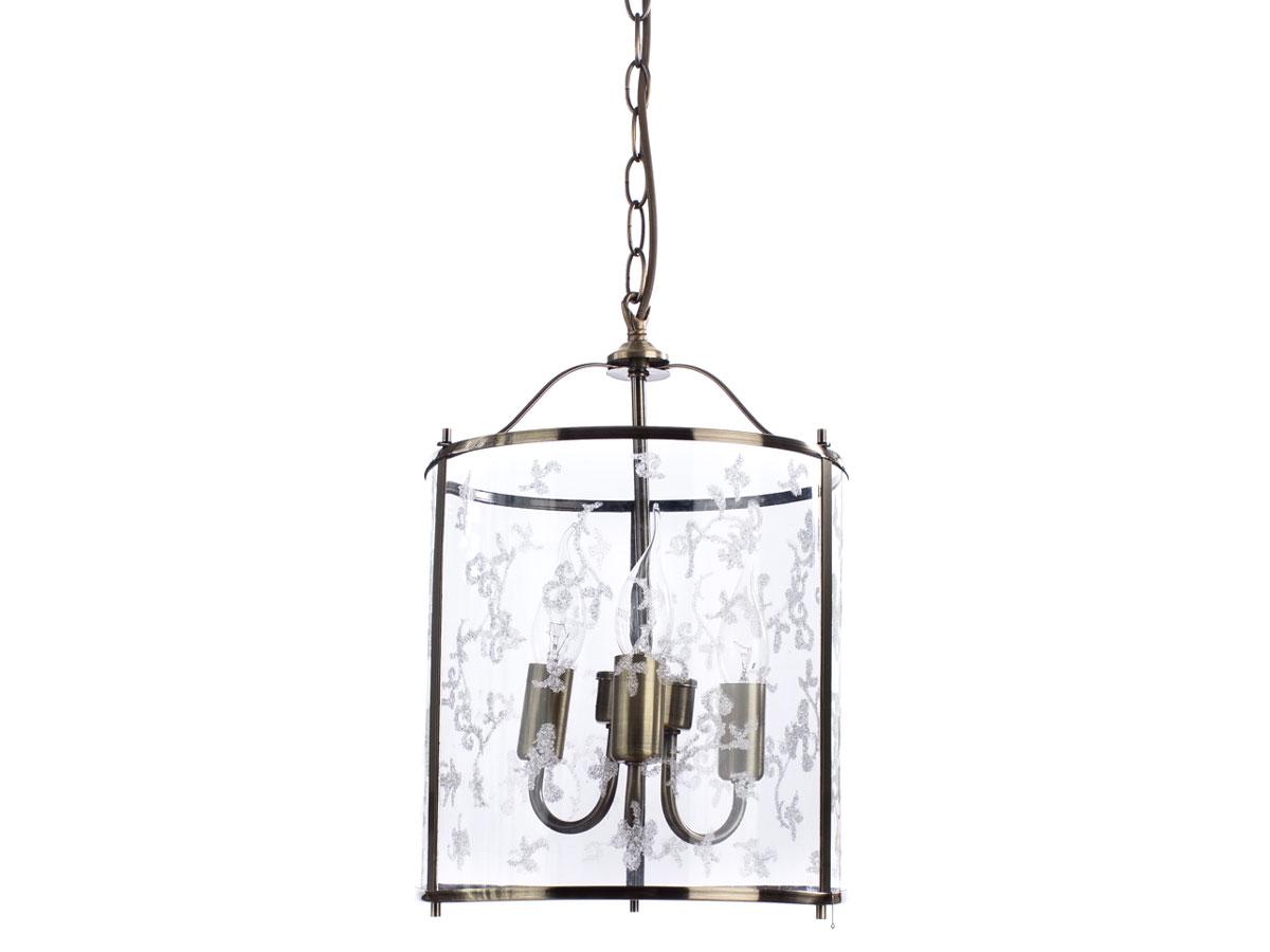 Подвесной светильник 150-122295