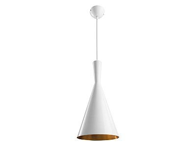 Подвесной светильник 500-121238