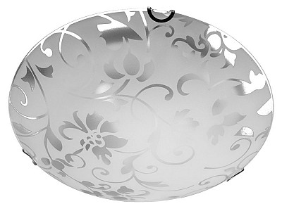 Настенно-потолочный светильник 500-122429