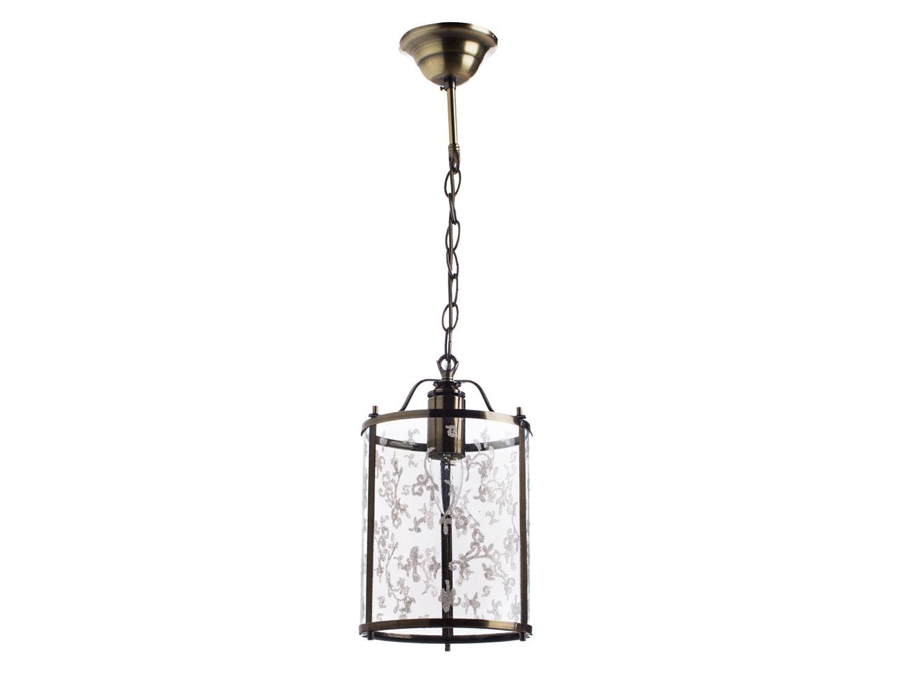 Подвесной светильник 150-122297