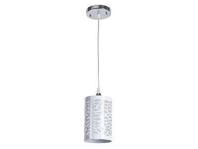 Подвесной светильник 500-123058