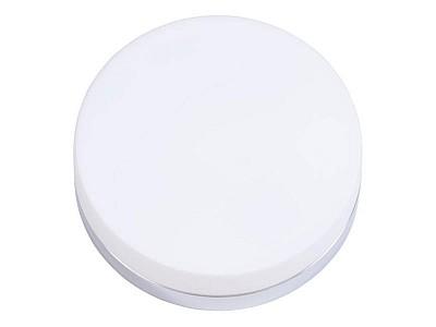 Настенно-потолочный светильник 500-122737