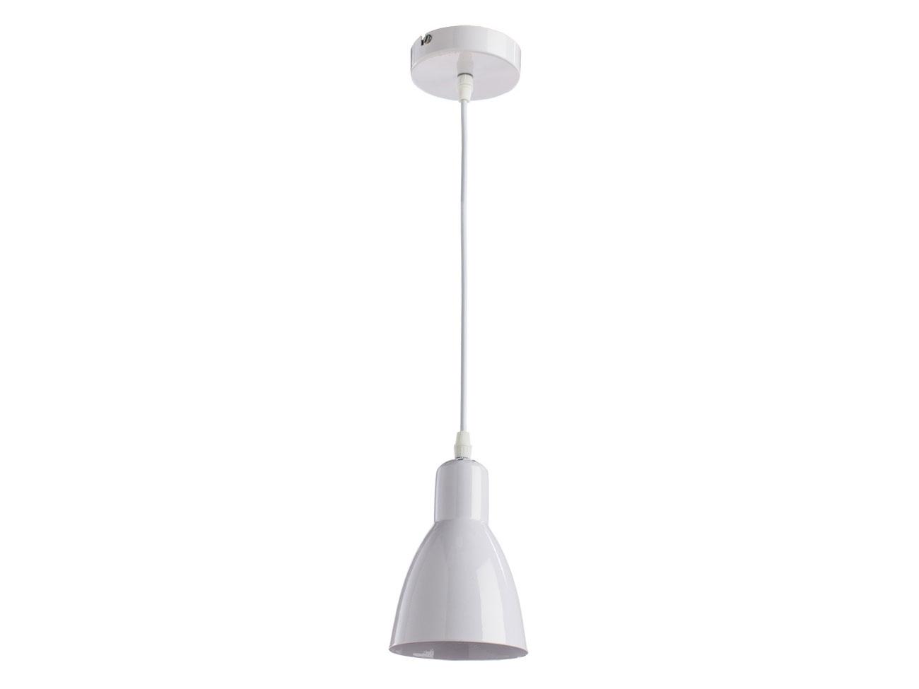 Подвесной светильник 179-121236