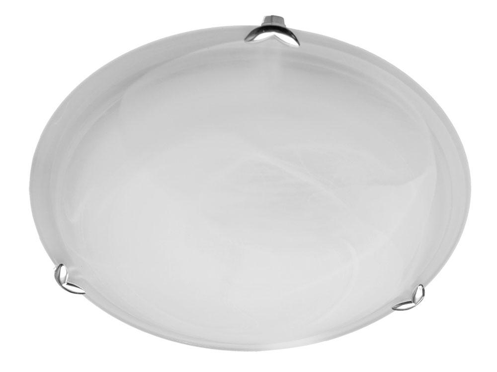 Настенно-потолочный светильник 150-122438