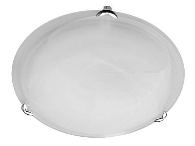 Настенно-потолочный светильник 500-122438