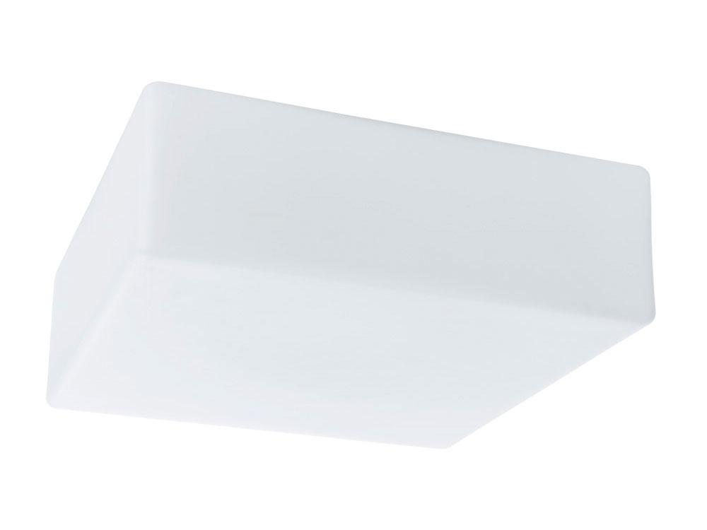 Настенно-потолочный светильник 150-122729