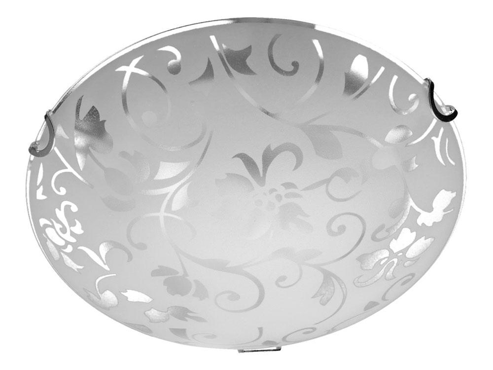 Настенно-потолочный светильник 150-122430