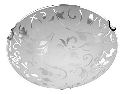 Настенно-потолочный светильник 500-122430