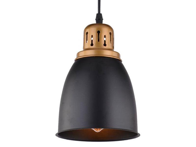 Подвесной светильник 179-122961