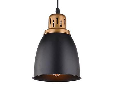 Подвесной светильник 500-122961