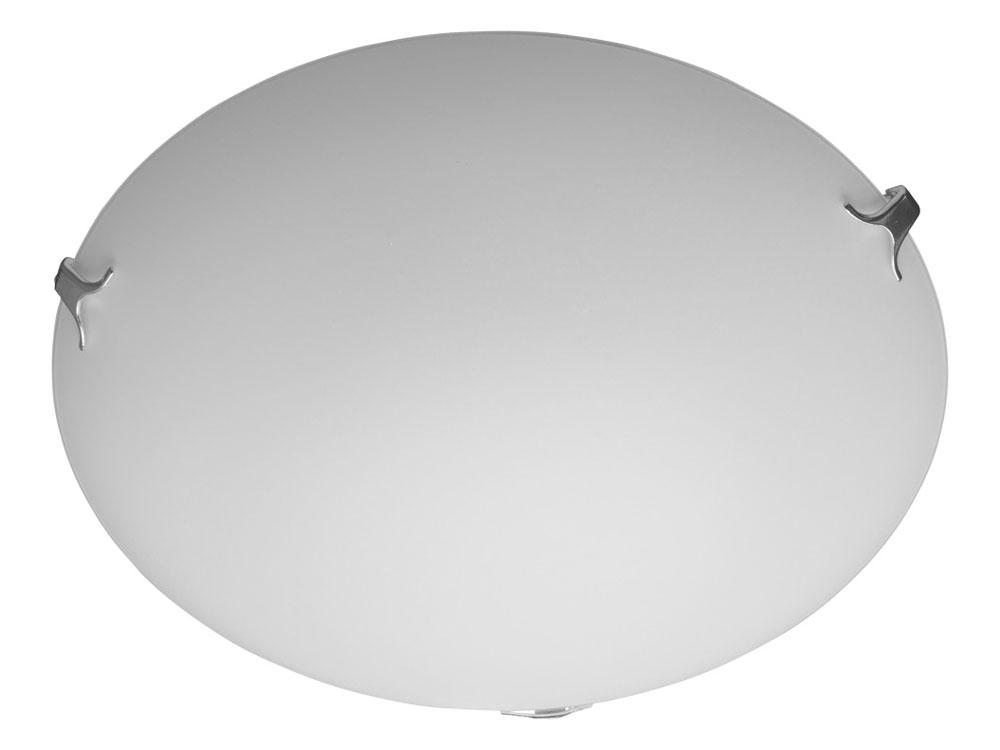 Настенно-потолочный светильник 150-122441