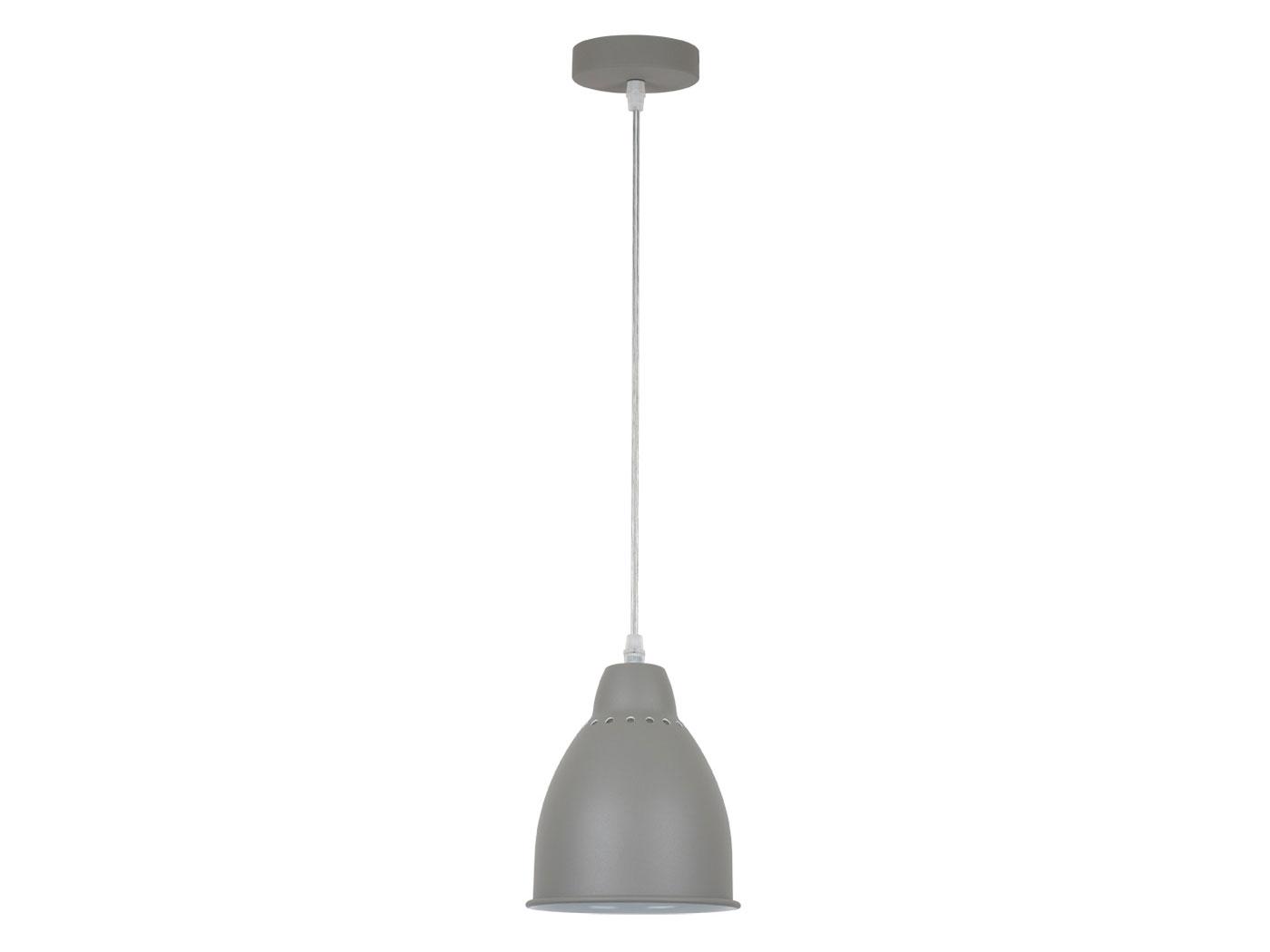 Подвесной светильник 179-122183