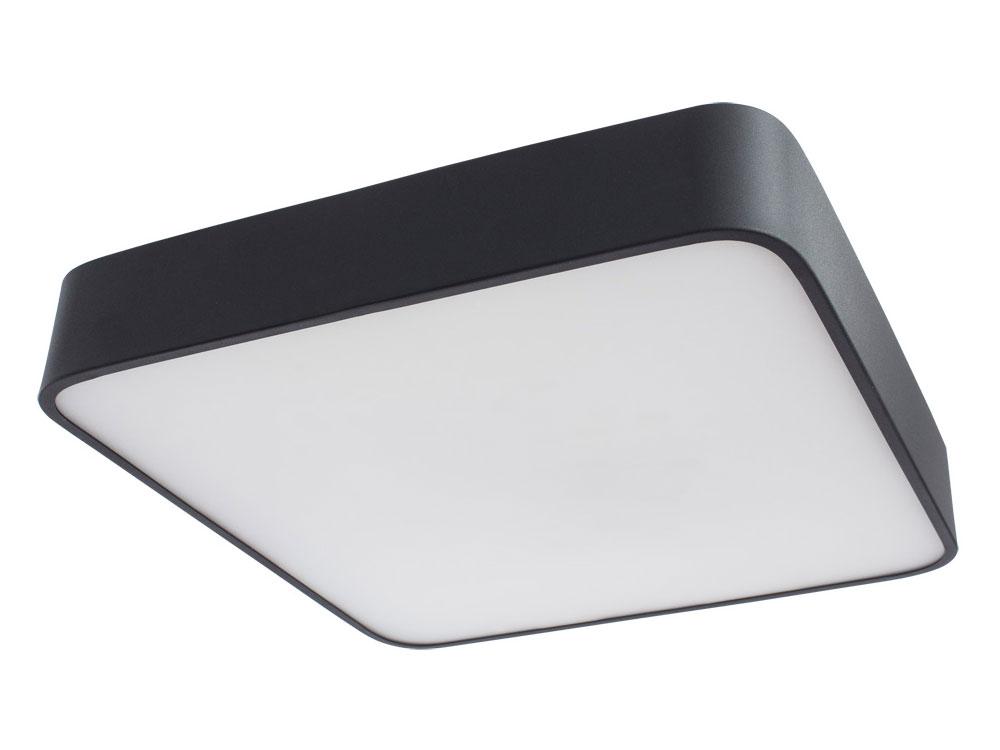 Настенно-потолочный светильник 179-121866