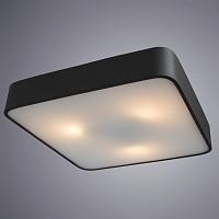 Настенно-потолочный светильник 500-121866